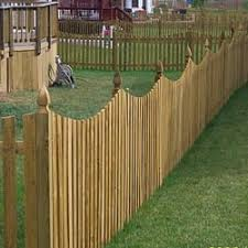 mc fence and deck 11 photos u0026 34 reviews fences u0026 gates