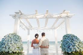 and ally mayan riviera wedding at the grand palladium