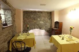 hotel cecchin aosta italy booking com