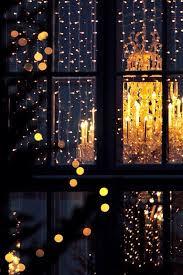 love christmas photography winter lights light beautiful home