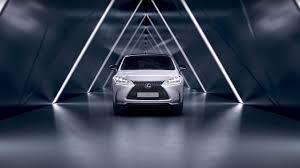 lexus nx hybrid car and driver lexus nx luxury crossover lexus europe