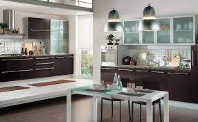 modern kitchen designs from berloni featured italy kitchen designs