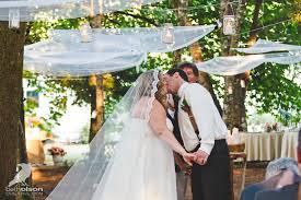 cã rã monie de mariage laique comment préparer une cérémonie laïque qui nous ressemble