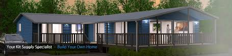 design your own kit home australia getaway homes timber framed energy efficient kit home suppliers