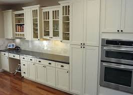 kitchen cupboard hardware ideas cabinet satisfying white shaker cabinet hardware ideas lovable