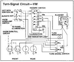 empi wiring harness diagram diagram wiring diagrams for diy car