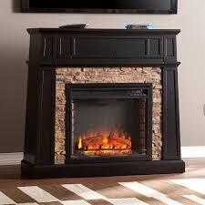 muskoka urbana 35 in electric wallmount fireplace binhminh
