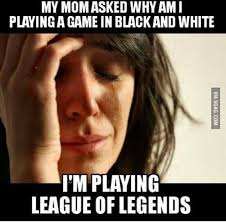 The League Memes - welcome to the league of memes league of legends official amino