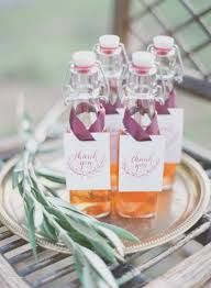 practical wedding favors practical wedding gift ideas gifts for guests wedding