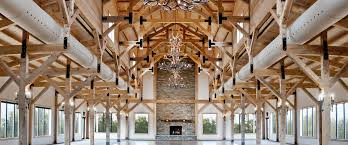 wedding venues kansas city weddings kansas city rustic wedding buffalo lodge