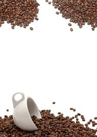 wallpaper borders coffee cups coffee wallpaper high definition 14781 coffee chocolate milk