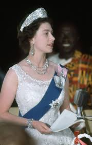 queen elizabeth ii moment monarch