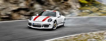 porsche boxster contract hire business contract hire glasgow best resumes curiculum vitae and