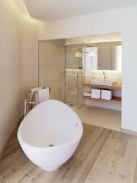 bathroom ideas for small bathrooms 2016 jesconation com as