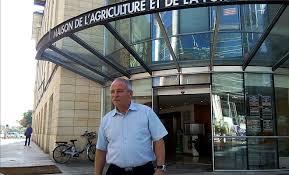 chambre regionale agriculture agriculture et nouvelle aquitaine la chambre régionale d