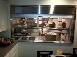 virtual kitchen tour u2013 gill grilling