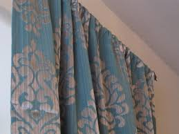 Grey Kitchen Curtains by Grey And Teal Curtains 86 Unique Decoration And Teal And Gray Leaf