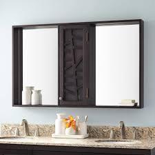 Kitchen Cabinet Towel Holder Interior Design 17 Designer Kitchen Cabinets Interior Designs