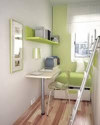 Creative Interior Design Ideas Bedroom Exquisite Stunning Creative Small Bedroom Designs