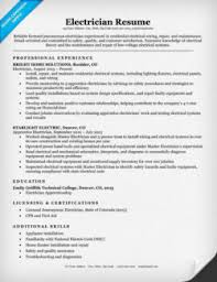 warehouse worker resume warehouse worker resume sle resume companion
