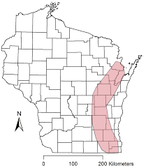 Illinois Mine Subsidence Map by Resources Free Full Text Groundwater Quantity And Quality