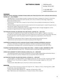 Mailroom Clerk Job Description Resume by 100 Resume Questionnaire Writisphere Resume Writing