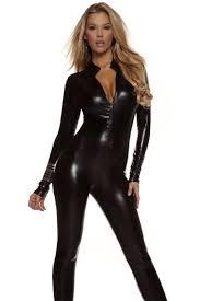 black cat halloween costumes for girls 49 best halloween costumes images on pinterest halloween ideas