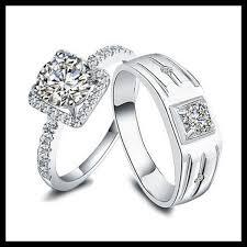 cheap wedding ring cheap wedding ring sets for and groom 2018 weddings