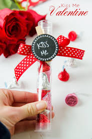 Homemade Valentine Gifts For Him by Last Minute Diy Valentine For Him Target Craft And Gift