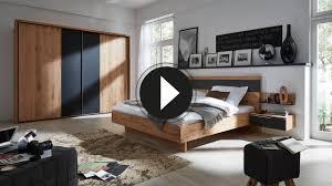 Schlafzimmer In Anthrazit Interliving Schlafzimmer Serie 1004 Interliving Möbel Für Mich