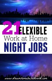 spirit halloween jobs pay best 25 night jobs ideas on pinterest same day pay jobs online