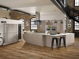 kitchen furniture nyc kitchen furniture nyc regarding kitchen feel it home interior