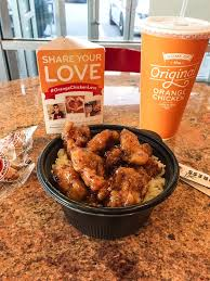 cuisine plus tv programme orange chicken plus a paypal giveaway s cuisine
