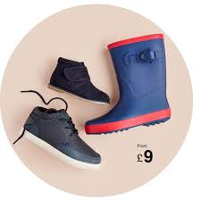 shoes and boots for the family u2013 matalan
