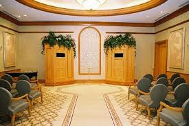 mgm wedding las vegas hotels mgm forever grand wedding chapel