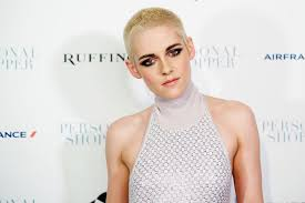 what is the name of miley cyrus haircut katy perry got the haircut taking over hollywood vanity fair