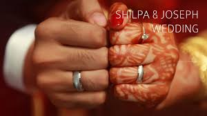 wedding wishes kerala contemporary wedding videography of shilpa joseph by weva
