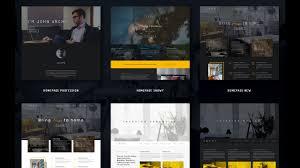 one click import demo content archi interior design wordpress