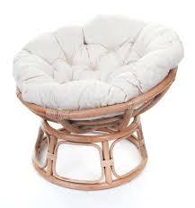 Moon Chair Ikea by Furniture Wonderful Papasan Chair Cushion Design