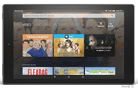 amazon black friday kindle fire amazon fire hd 10 vs ipad air 2 which is the better big tablet