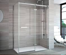 Infold Shower Doors Merlyn Shower Doors Womenofpower Info