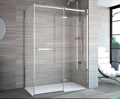 Infold Shower Door Merlyn Shower Doors Womenofpower Info