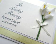 funeral guest books beautifully remembered with this funeral guest book
