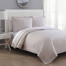 bed bath and beyond fairfax buy oversized queen quilts from bed bath beyond