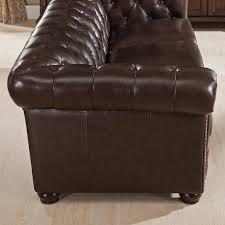 Leather Conversation Sofa Leather Conversation Sofa With Design Hd Gallery 20047 Imonics