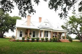 new farmhouse plans farmhouse designs new farmhouse plans 7 tremendous