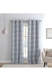 kensie curtains home decor nordstrom