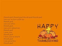 thanksgiving poems for teachers mypoems co