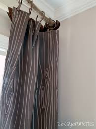 Outer Space Curtains Kids by Adventure Nursery Curtains Drapes Baby Nursery Pinterest