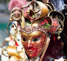 carnival masks for sale royalty free pierrot carnival mask pictures images and stock